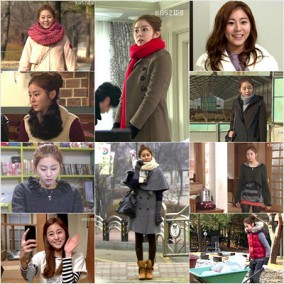 UEE_fasion_icon