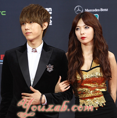 HyunA_Hyunseung_dating2