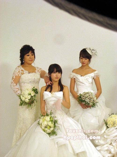 โนซายอน ไอยู จียอน