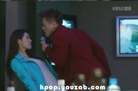 JYP-Kahi
