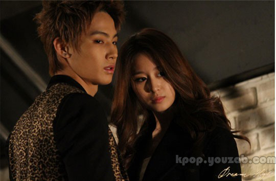 จิยอน-JB