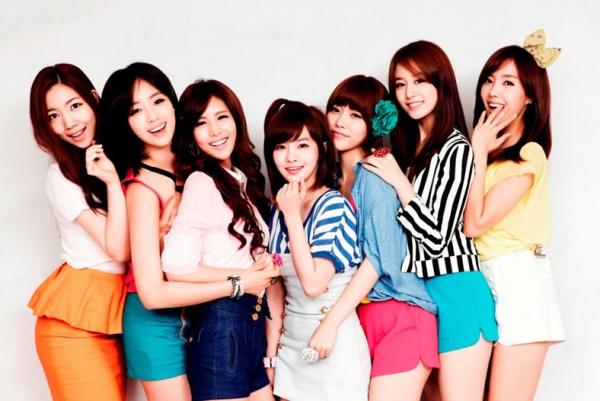 T-ara อาจมีการเปลี่ยนแปลงสมาชิก?