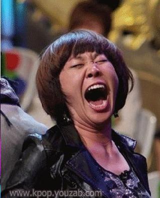 จองจูริ