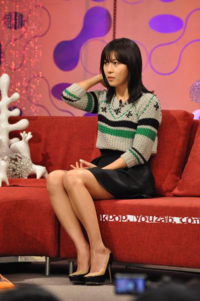 Ha Ji Won (Win Win)