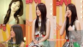 โซฮยอนพูดถึงความยากลำบากของสาวๆ4Minute ที่พวกเธอถูกเรียกว่า 'กลุ่มของฮยอนอา'