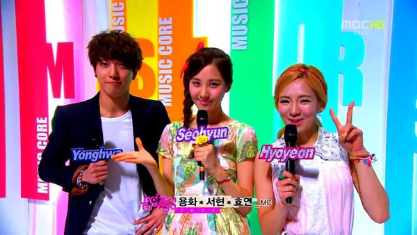 Yongseo-Hyoyeon-3