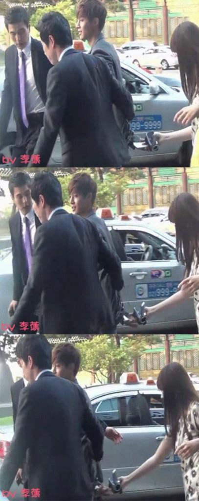 20120524_kimhyunjoong5-460x1157