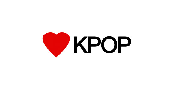 Filed under uncategorized by kpop youzab on august 9 2012 at 9 26 pm