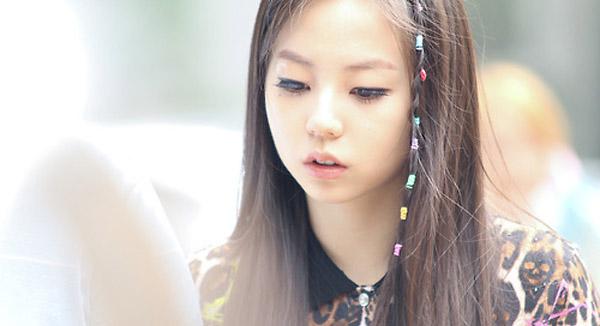 ชาวเน็ตตัวการปล่อยข่าวลือผิดๆเกี่ยวกับโซฮี Wonder Girls ถูกจับกุมแล้ว!!