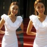 Kim Mi Yeon