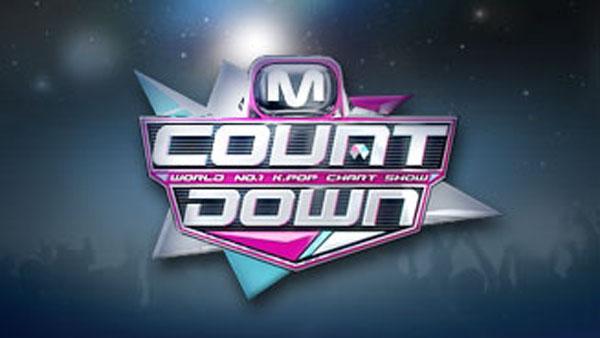 [Live]121213 ผู้ชนะในรายการ Mnet M!Countdown ได้แก่..อีซึงกิ!! + Live วันนี้