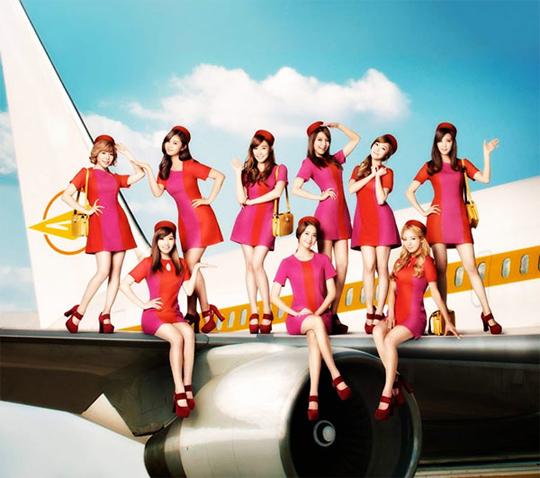 20121210_girlsgeneration_plane