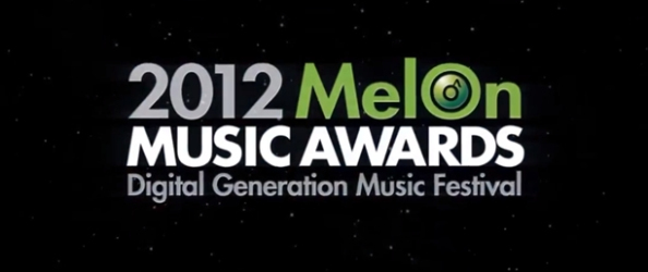 20121213_melon2012awards_logo