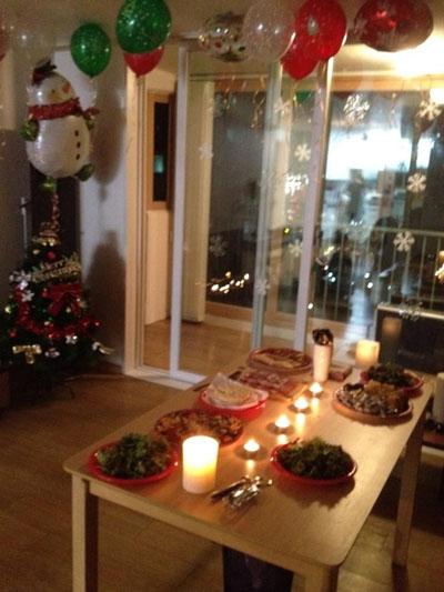 20121224_wondergirls_party4
