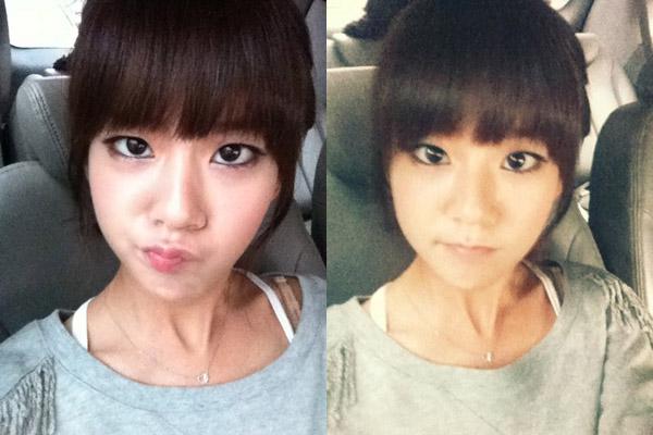 Seung Yeon - Upset-1