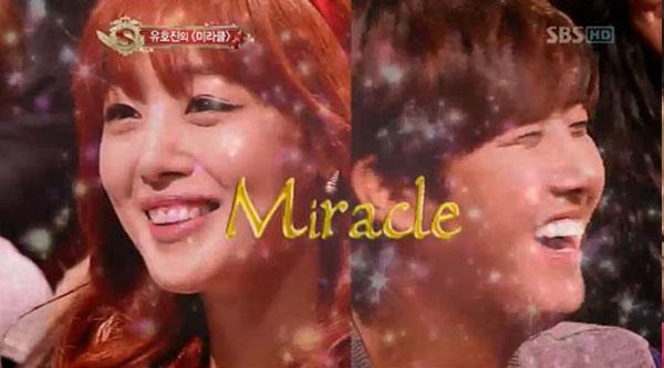Sunhwa-Kwanghee-Star King