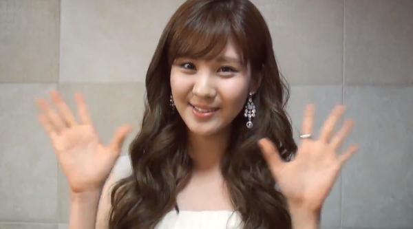 "Girls Generation เผยคลิปวิดีโอ D-1 'Comback Story' ของซอฮยอนสำหรับ ""I Got a Boy"""