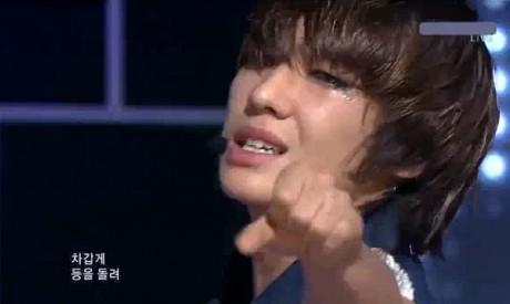 ช็อค!!ข่าวร้อนโอยอนซอออกเดทในชีวิตจริงกับอีจางอู