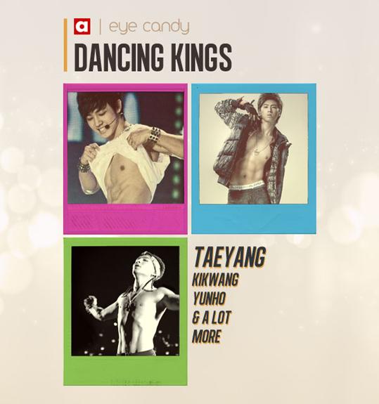 20120104_eyecandy_dancing