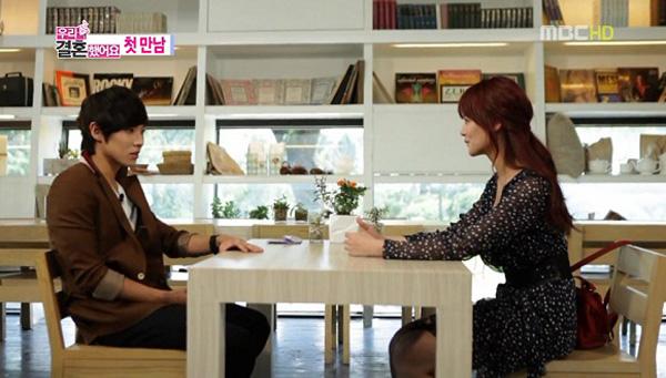ต้นสังกัดของอีจุนและโอยอนซอเผยว่าทั้งคู่กำลังพิจารณาจะถอนตัวจากรายการ We Got Married?