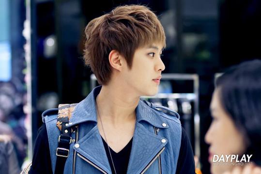 20130104_seungho