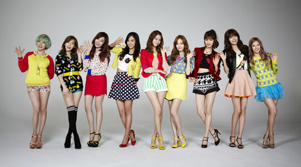 20130108_girlsgeneration