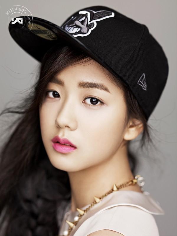 ต้นสังกัด YG Entertainment เผยภาพสมาชิกของเกิร์ลกรุ๊ปวงใหม่
