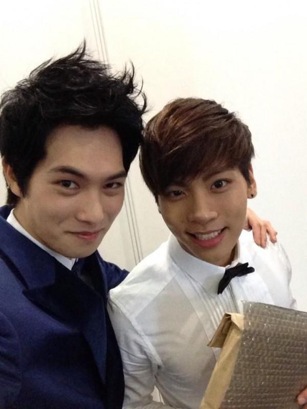 20130117_jonghyun_revenge