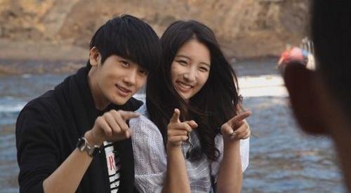 จีฮยอน 4Minute ปฏิเสธในความสัมพันธ์ของเธอกับฮยองซิก ZE:A