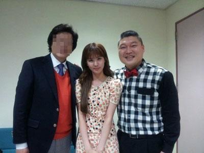 20130125_girlsgenerationseohyun_kanghodong