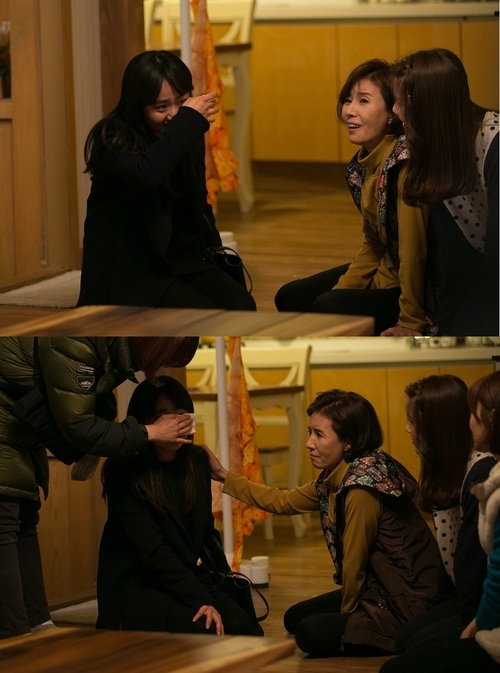 20130126_moongeunyoung_crying_chungdamdongalice