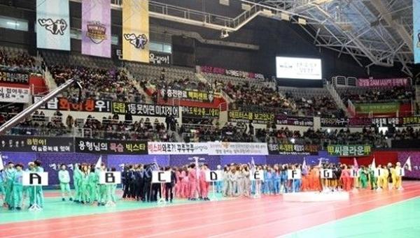 รายการ 'Idol Star Athletics Championship' ถูกตำหนิเนื่องจากการถ่ายทำที่ยาวนานเกินไป
