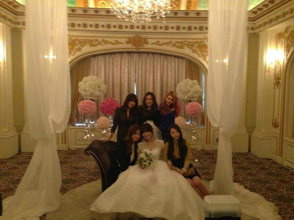 20130128_sunye_wedding7