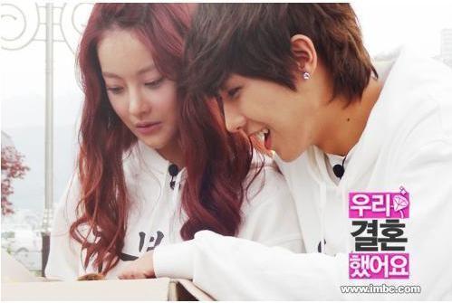 20130130_leejoon_ohyeonseo_wegotmarried