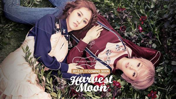"""2YOON ปล่อย MV ทีเซอร์ของจียุน และกายุนสำหรับเพลง """"24/7″"""