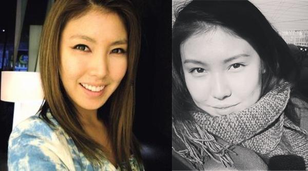 Bekha miss Korea