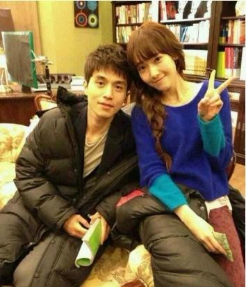 Jessica-Ledongwook