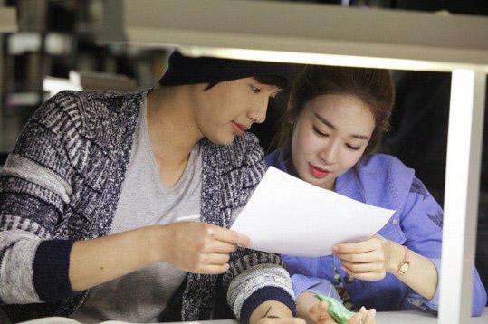 Ji Hyun Woo-Yoo In Na-2