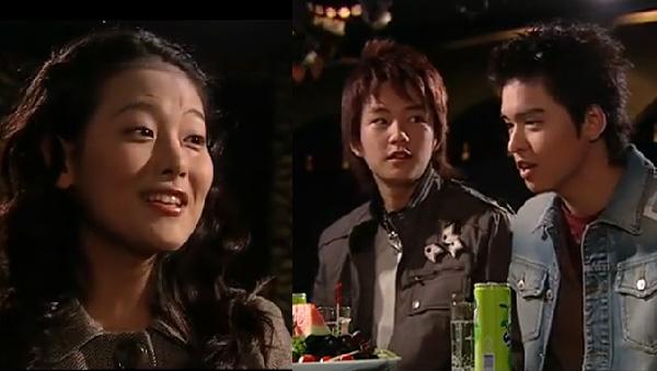 Oh Yeon Seo-Lee Jang Woo-Jang Geun Suk-2