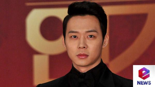 Park Yoo Chul-Drama Awards