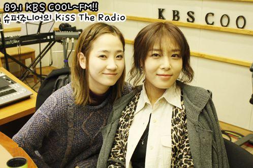 Yubin-Ye Eun