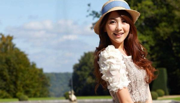 จียอง KARA ยืนยันแล้วว่าจะออกจากการเป็นนักแสดง IRIS 2 และอาจเปลี่ยนเป็นสมาชิก T-ARA แทน