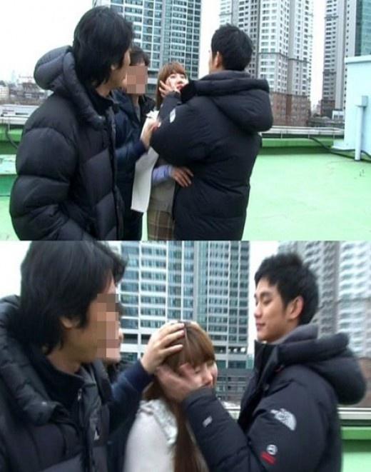 """ภาพถ่ายในอดีตของคิมซูฮยอนและซูจีขณะถ่ายทำ """"Dream High"""" กำลังได้รับความสนใจอีกครั้ง"""