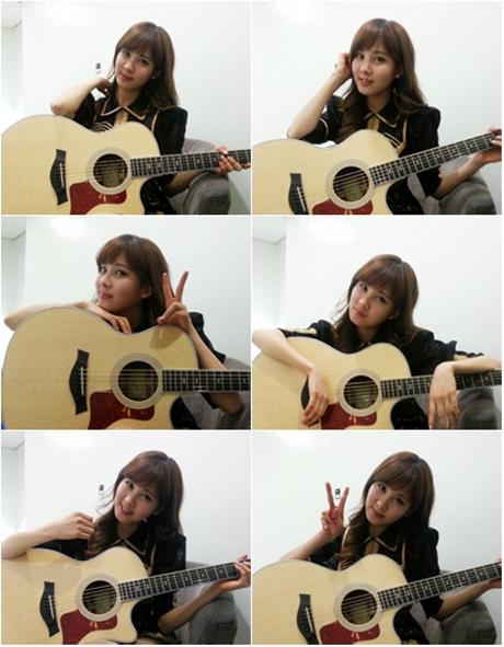 seohyun_guitar