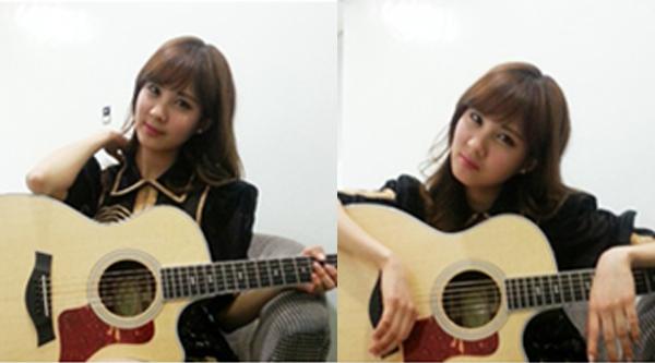 seohyun_guitar_2