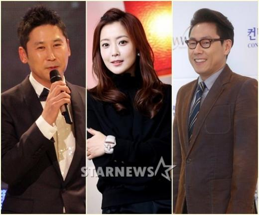 shin-dong-yup_kim-hee-sun_yoon-jong-shin