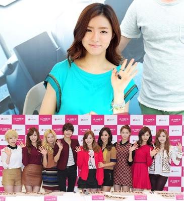 shinsekyung_snsd