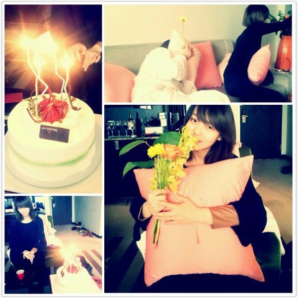 ซอนเย Wonder Girls ถูกพบในงานปาร์ตี้สละโสดก่อนที่จะถึงวันแต่งงานของเธอ