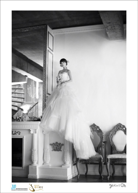 sunye-wedding photo-3