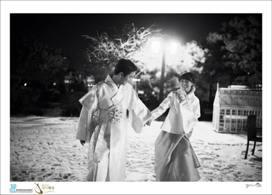 sunye-wedding photo-4